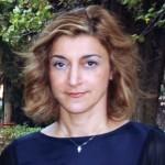 Η διευθύντρια marketing & επικοινωνίας της εταιρείας Ανακύκλωση Συσκευών ΑΕ, Νατάσσα Βορηά