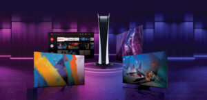 Ποια είναι η ιδανική TV για next-gen gaming;  Οι ειδικοί της αγοράς απαντούν
