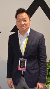 Jun Makino